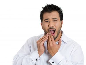 Tooth Abscess identification treatment and prevention