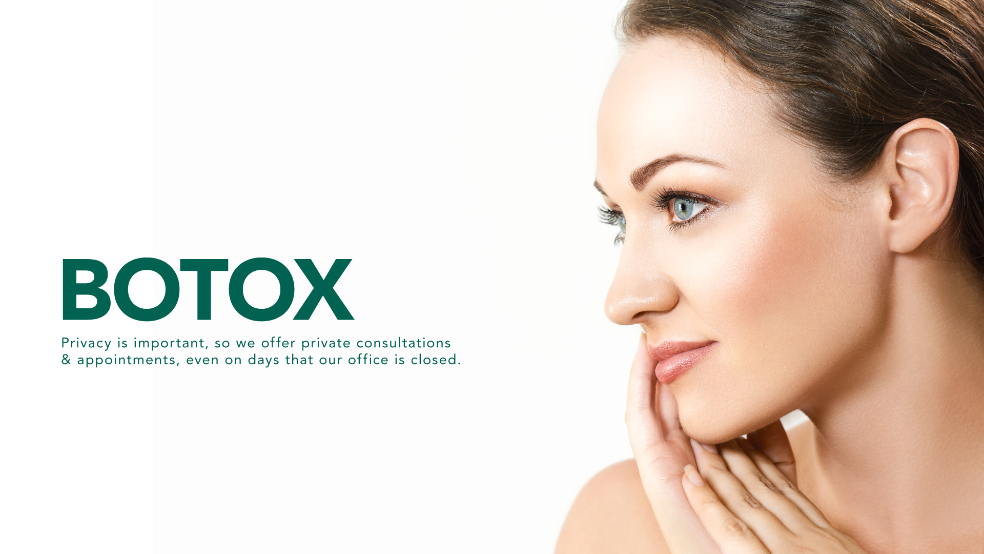 Botox In Madison, IN in Madison, IN | Madison Dental ...